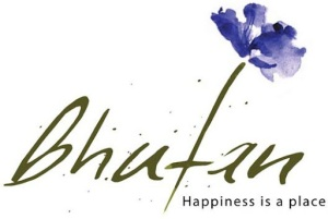 Bhutan Happiness is a Place
