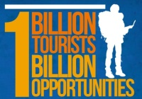 1billiontourists