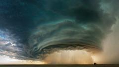 montana-thunderstorm-615