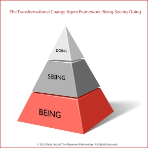 Being-Seeing-Doing4