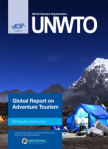 unwto-report-cover-217x300