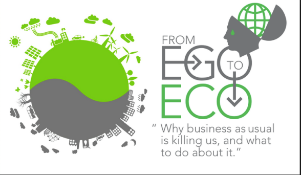4.ego to eco