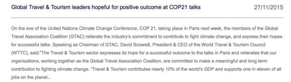 gtac press release.jpg